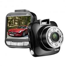 "G55W Wifi Camera Car DVR 5MP H.264 Full HD 1080P IR Night Vision 2.0"" NTK96650"