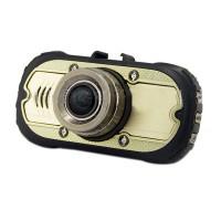 "C6000H Novatek 96650 Full HD 1080P Car Dash Camera DVR 170° G-sensor 2.7"" HDMI"