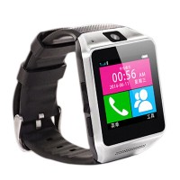 GV08 Bluetooth Smart Watch for Samsung HTC Sony LG Android Phone