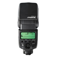 Viltrox JY-680N i-TTL Flash Speedlite for Nikon D5200 D7100 D3200 D610 D800 D90