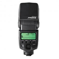 Viltrox JY-680N i-TTL Flash Speedlite for Nikon D5200 D7100 D3200 D610 D800 D90