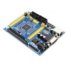 ATmega128 mega128 AVR  Minest System Core Board Develop Board C3A4