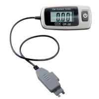 Brand CEM Engine Car Current Tester Automotive Ammeter Tester CF-02