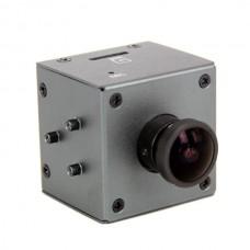 BOSCAM HD 19 PLUS Aerial Photography Camera FPV 1080P Wide Angle Mini Camera