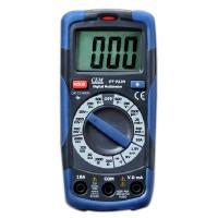 DT-920 Compact Digital Multimeters 2000 920N 920L LCD Display Auto-ranging