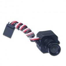 Tarot 520TVL Mini Camera 100 Degree Wide Angle TL300MN NTSC for QAV250 Quad Multicopter FPV Photography