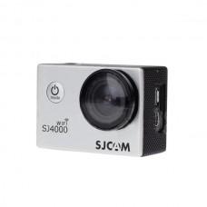 UV Protection Lens for Gopro 3 SJ4000 Sports Camera