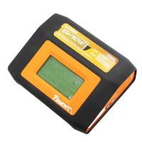 G.T.Power TD610 10A / 80W Touch Screen Battery Balance Charger Discharger