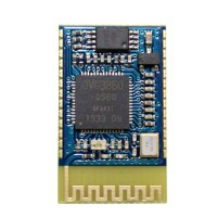 Bluetooth Audio Module Adapter Supports A2DP AVRCP Protocol OVC3860