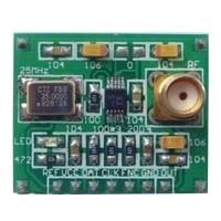 DDS Signal Generator Module AD9833 Sine Square Wave