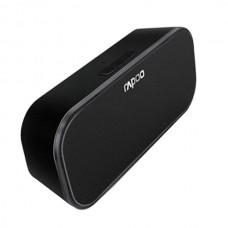Brand Rapoo A500 Portable NFC Tech Speaker Bluetooth 4.0 Version 10hrs Working