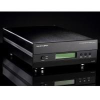 GUSTARD DAC-X12 ES9018 USB XMOS CPLD DSD DAC Coaxial Optical AES 384K Decoder