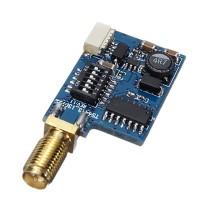 TS5823 5.8G 200mW 32CH Mini Wireless AV Wireless Transmitter Module for FPV