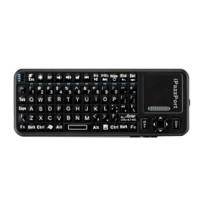 Mini 2.4G Wireless Handheld Keyboard For MK808 802-IIIS Andriod TV Box Min PC