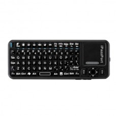 Mini 2.4G Wireless Handheld Keyboard For MK808 802-IIIS Andriod TV Box Min PC