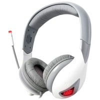 Somic G945 7.1CH Sound Surround Gaming Headphone Earphone Headset Light Weight