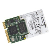 1080p Broadcom Crystal HD Decoder BCM70015 BCM970015 Better than BCM70012