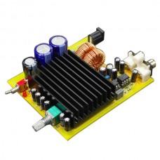 Breeze BP1 TDA7498E Digital Amplifier Subwoofer Assembled Board (200Wx1)