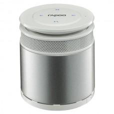RAPOO A3060 BT Bluetooth4.0 Wireless Mini Desktop Speaker Free-hands Phone Call