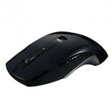 RAPOO 3710P 5GHz Wireless Laser Mouse High-definition For Windows7/8,Mac,iPad