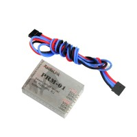 Radiolink AT9 AT10 Data Return Transmission Module for Multicopter Fixed Wing