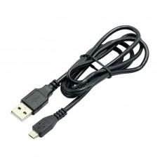 Micro USB Data Cable w/ Screen for APM2.6 2.8 Pixhawk Flight Controller