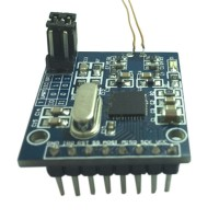 NFC PN532 Module RFID Near Field Communication Card Reader 13.56MHZ Compatible with Arduino