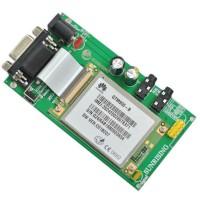 GTM900B GSM/GPRS Module Development Board for SIM300/900 Wireless Communication DTU Things Networking