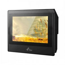 eView ET070 7inch 16:9 HMI TFT Touch Screen Panel 800*480 Display 400MHz RISC