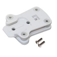 Walkera Part QR-X350-Z-26 Camera Damping Mount Anti-Shock(For GoPro)
