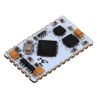 STM32 AHRS&IMU 9 Axis Sensor Gesture Module MPU6050 HMC5883 Flight Control for Quadcopter