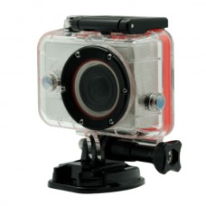 Xiaoyi Waterproof Protection Case for Sports Camera Underwater Photography