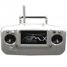 DJI Phantom RVlink FPV All in One Control Integrated Control FPV Monitor A2 WKM NAZA SuperX miniX CC3D No Screen
