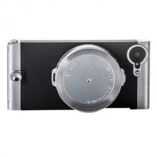 Ztylus Iphone5/5S Phone CPL Wide Angle Lens Microspur Fisheye Shooting Lens Combo