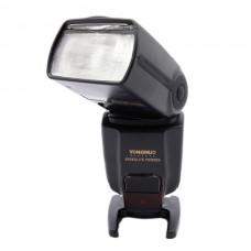 Yongnuo YN-565EX iTTL Flash Speedlite for Nikon D300 D300s D200 D90 D7000