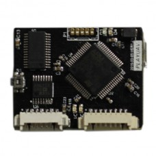 OSD PlayUavOSD Compatible with APM Pixhawk PX4 Flight Control for FPV Photography