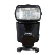 YONGNUO YN500EX 500 EX HSS TTL Wireless Flash Speedlite for Canon up to 1/8000s