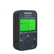 YONGNUO YN-622N-TX i-TTL Wireless Flash Controller Transmitter for NIKON N1 N3