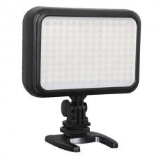 Yongnuo YN-1410 YN1410 LED Video Light for SLR Canon Nikon Camera or Camcorder