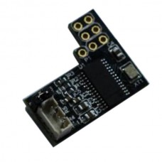 PLAYUAV APM Upgrade Mini Board for Multicopter APM Flight Control