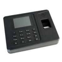 Realand A-F261 Fingerprint Time Attendance RFID+Finger+Password RAMS Software