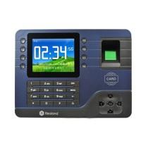 "3.2"" Screen Realand AC091 Fingerprint Time Attendance ID/IC,TCP/IP,USB 3000Users"