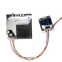 PMS5003 High Precision Laser Dust Sensor Module PM1 0 PM2 5 PM10