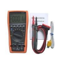New VC97 3999 Auto Range Multimeter VS 15B Tester