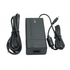 SKYRC 15V 4A AC Switching Adapter Battery Charger Power Supply Adapter