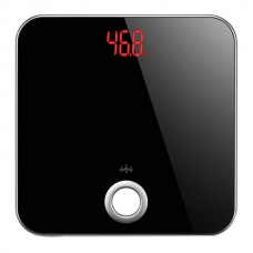 Life Sense S1 Electronic Weight Scale Home Use Precised Health Scale Smart APP Weixin