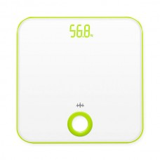 Life Sense S3 Electronic Weight Scale Home Use Precised Health Scale Smart APP Weixin