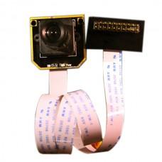 OV7620 Camera Digital Module w/ K60/ XS128 Program HD Low Consumption for UAV Drone FPV Photography