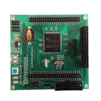 STM32 Develop Board Core Board STM32F103ZET6 Min System Board