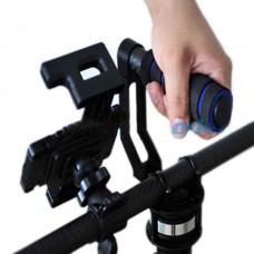 Align G3-GH G3-5D 3-Axis Handheld Gimbal Frame Holder